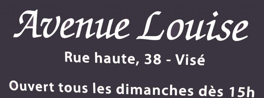 avenuelouise