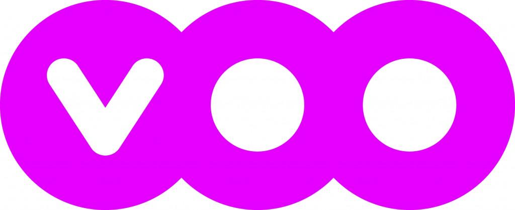 2VOO_Logo_Quadri