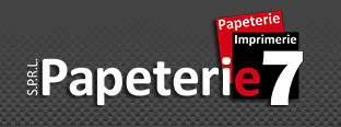papeterie7