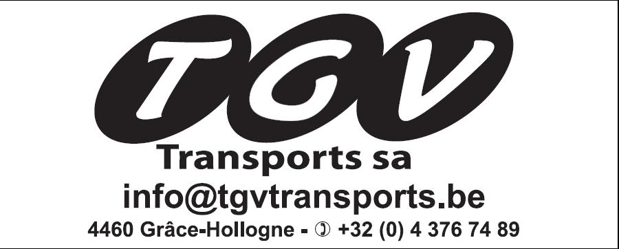 tgv-transports