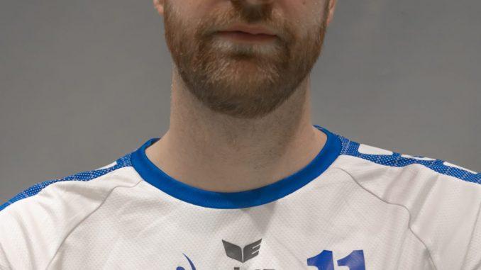 Jurdan Sébastien