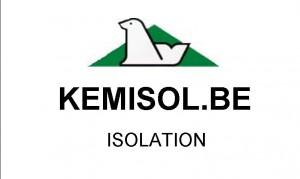 KEMISOL